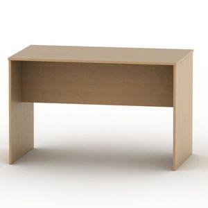 Zasedací stůl TEMPO AS NEW 021 ZA Tempo Kondela Buk
