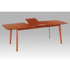 Jídelní stůl BT-6820 TR2 Autronic