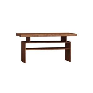 Konferenční stolek INFINITY 13 Tempo Kondela Jasan světlý