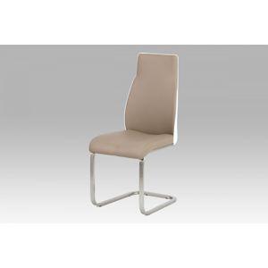 Jídelní židle HC-911 CAP Autronic